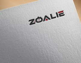 #134 for New Logo Design Zoolie, a Uber for Laundry by Nuruzzaman835