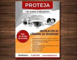 Nro 18 kilpailuun Diseño de Volante käyttäjältä claudiadebsas