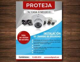 Nro 19 kilpailuun Diseño de Volante käyttäjältä claudiadebsas
