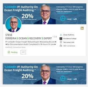 Image de                             Update LinkedIn Profile Banner