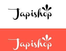 #86 para Diseñar un logotipo para tienda online de Moda Femenina de ajotam
