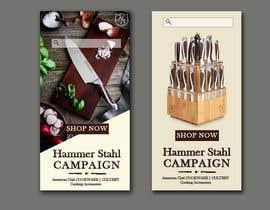#1 pentru Design a Mobile Ad de către aprana2009