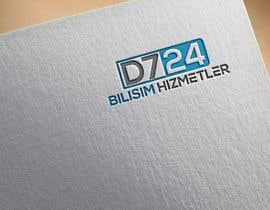 ramo849ss tarafından we want animation that describes our services. için no 3