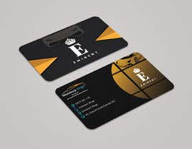 #108 cho Business Card Design for Car Wrapping Business bởi mbelal292