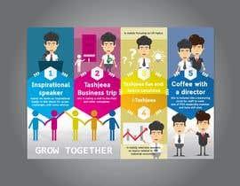 #5 untuk HR Development Week oleh mixgraphic