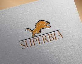 #261 for Superbia EP by DesignInverter