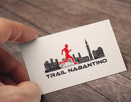#28 for Logo and Identity for a Trail Run Competition by RummanDesign