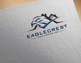 #253 para Logo Re-Design de eliasali