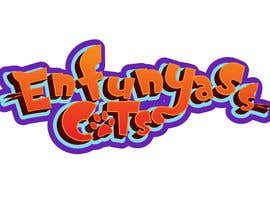 #127 for Redesign this Cartoon Logo! by mehedihasan4
