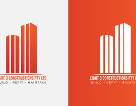#3 para Design a Logo por mahinul000