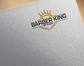 #60 for Logo and business card design av Hasankhan6161