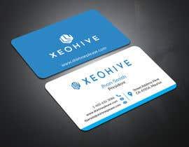 #33 para Design a Modern, Simple and Professional Business card por Kajol2322