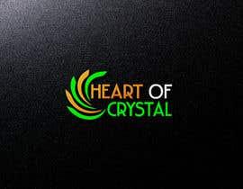 #36 untuk Logo Design oleh dxarif24