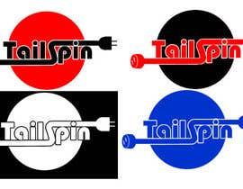 #157 para New Product Logo por mmujica