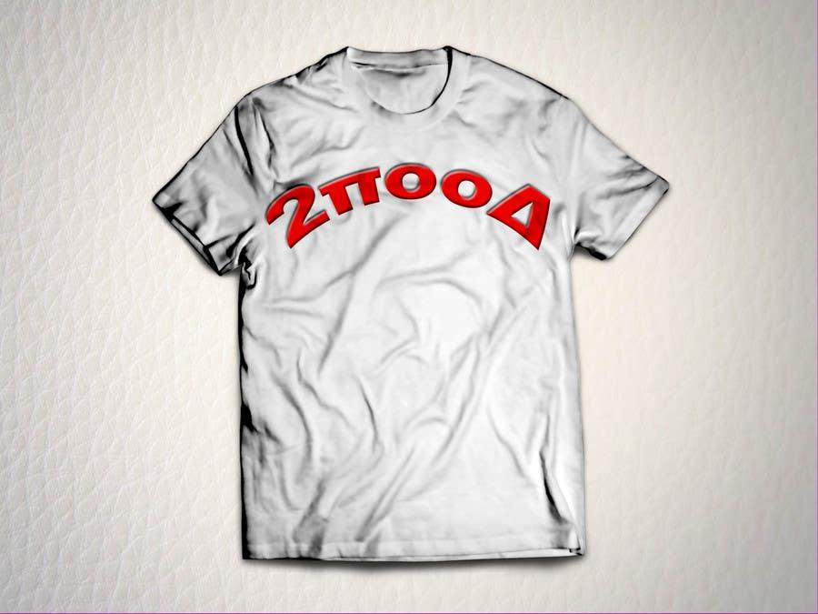 Penyertaan Peraduan #                                        16                                      untuk                                         Design a T-Shirt for a Fraternity looking shirt