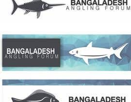 #32 for 3d banner design for facebook cover by Muhammadkutama