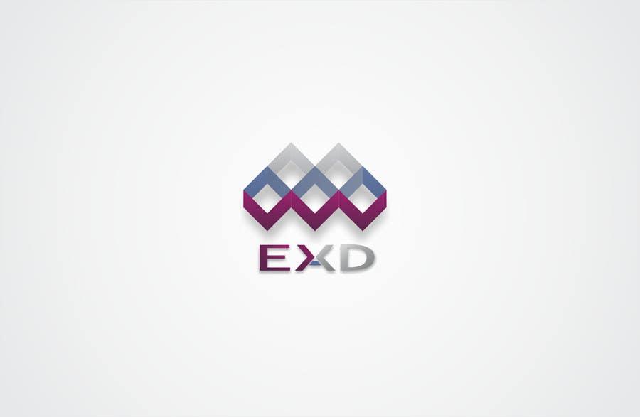 Конкурсная заявка №262 для Logo Design for information technology  company