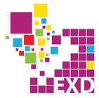 Graphic Design Конкурсная работа №30 для Logo Design for information technology  company
