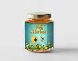 #43 cho Herbee's Honey bởi khuramja