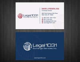 #378 , Design a Business Card for a financial company 来自 sabbir2018