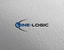 #351 untuk Logo Design or Logo Improvement oleh hashibmithu95bd