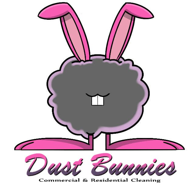 Contest Entry #                                        14                                      for                                         Themed Cleaning Company Needs a Logo Design