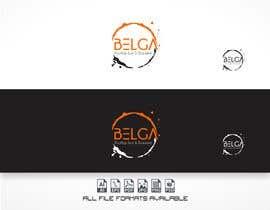 #67 untuk LOGO Creation - Restaurant oleh alejandrorosario