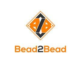 #71 para Design a Bead Webshop Logo por islami5644