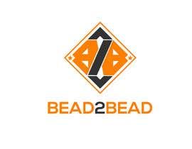 #76 para Design a Bead Webshop Logo por islami5644