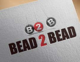 #46 para Design a Bead Webshop Logo por adnanmagdi