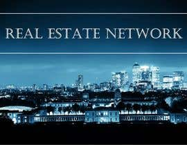 #20 for Design minimalistic banners for a real estate network by consultorgrafico