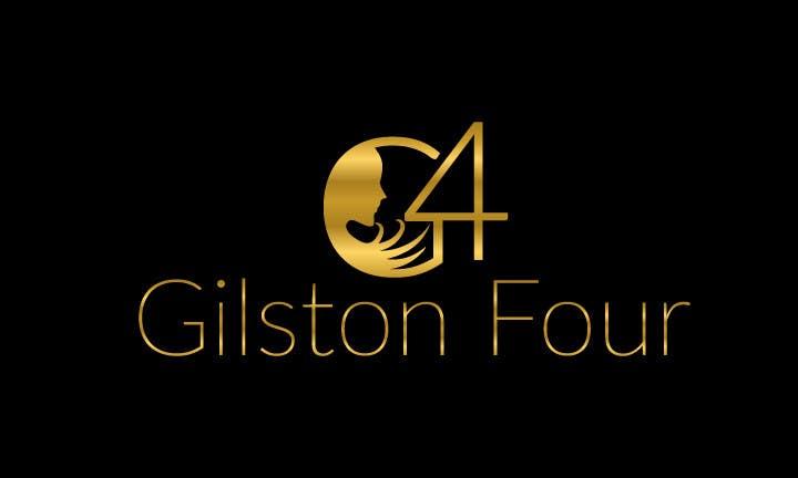 Penyertaan Peraduan #                                        34                                      untuk                                         Design a Logo for Website