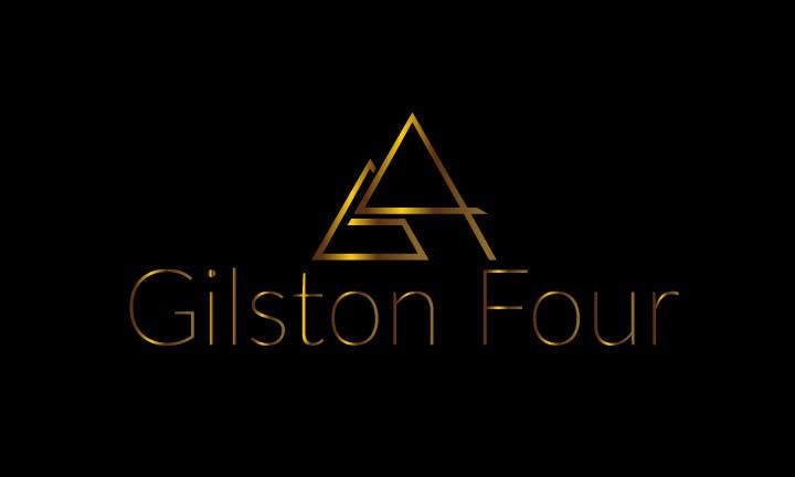 Penyertaan Peraduan #                                        46                                      untuk                                         Design a Logo for Website