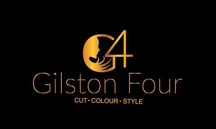 Penyertaan Peraduan #                                        57                                      untuk                                         Design a Logo for Website