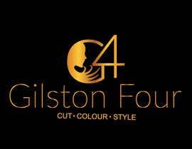 #57 untuk Design a Logo for Website oleh Alluvion