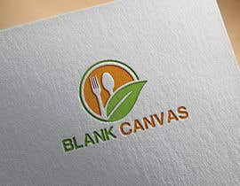 #315 for BLANK CANVAS Logo Design required for well established business by mozammelhoque170