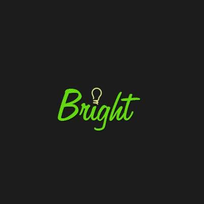Inscrição nº                                         95                                      do Concurso para                                         Logo Design for Bright Energy 360