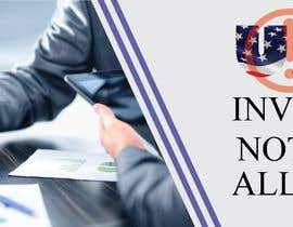 #13 для US Investors Not Allowed від shadeshahmed