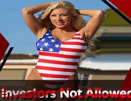 #48 для US Investors Not Allowed від airinbegumpayel
