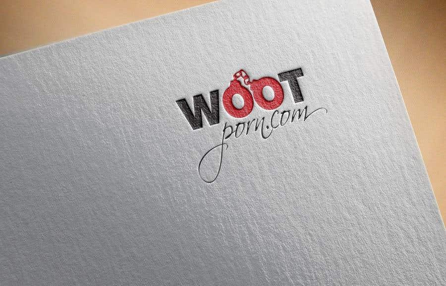 Konkurrenceindlæg #12 for Create logo for new adult website