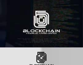 #68 для Create logo for the blockchain financial crime center від cminds49