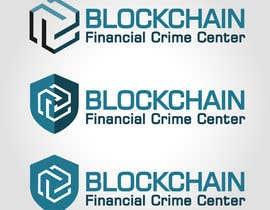 #438 для Create logo for the blockchain financial crime center від dsz36