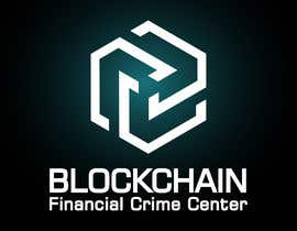 #441 для Create logo for the blockchain financial crime center від dsz36