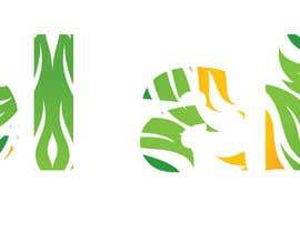 avijit4 tarafından Design a Logo and name for Beauty Therapy için no 11