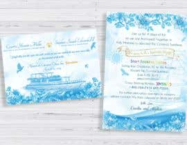 #39 cho Stephon's Wedding bởi jessmichelle