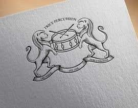 Nro 26 kilpailuun Design a Logo with easy instructions and attached photo käyttäjältä isyaansyari