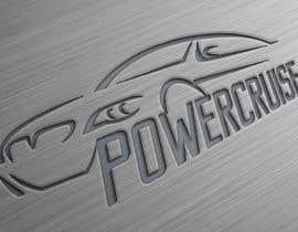 #18 untuk Design a Logo for Powercruise Car Event oleh emrahponjevic1