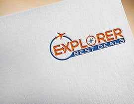 nº 10 pour Explorer Best Deals par Maaz1121
