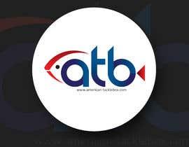 Nro 49 kilpailuun Design a Logo käyttäjältä basheervc
