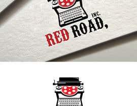 #144 for Design Logo for Writer / Film Producer af fourtunedesign